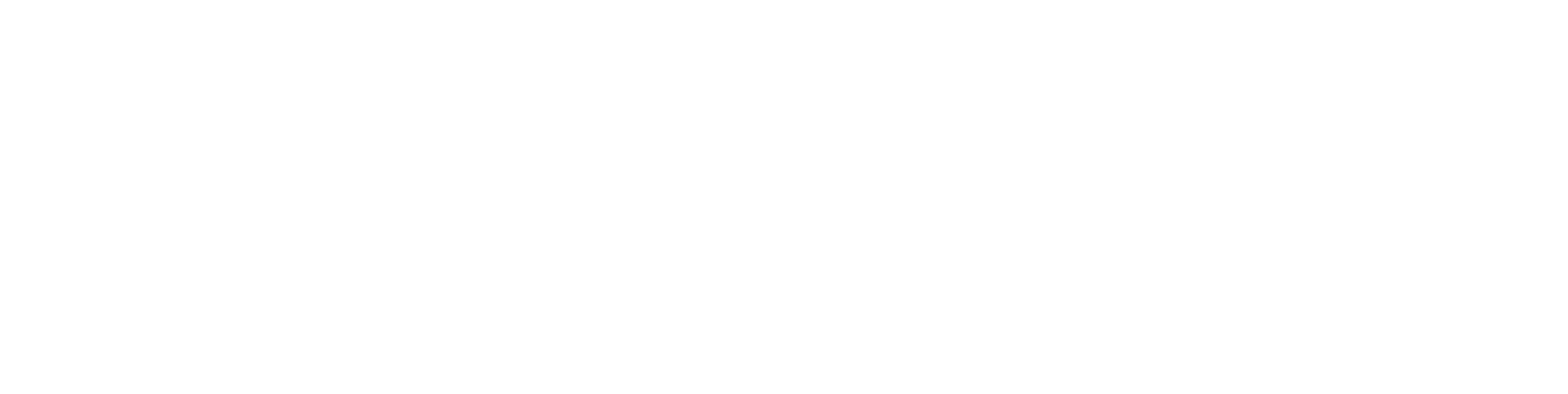 Blue Ridge Montessori School