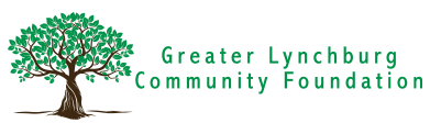 greater_lynchburg_community_foundation