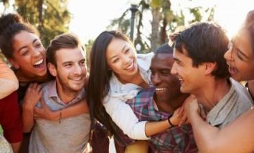 multi-racial-371x223.jpg