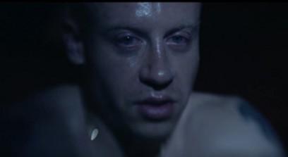 macklemore-drug-dealer-video-408x223.jpg