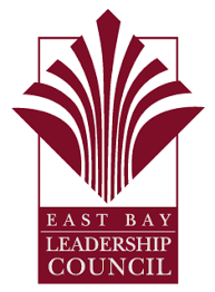 east bay leadership council.png
