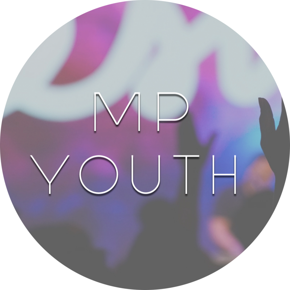MPYouth.png