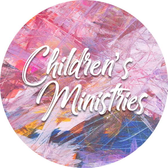 ChildrensMinistries.png