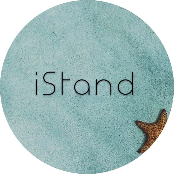 istand.png