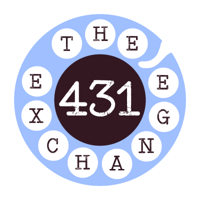 The 431 Exchange