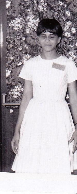 '68 Hannah Michael