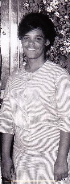 '68 Lugenia Tolbert