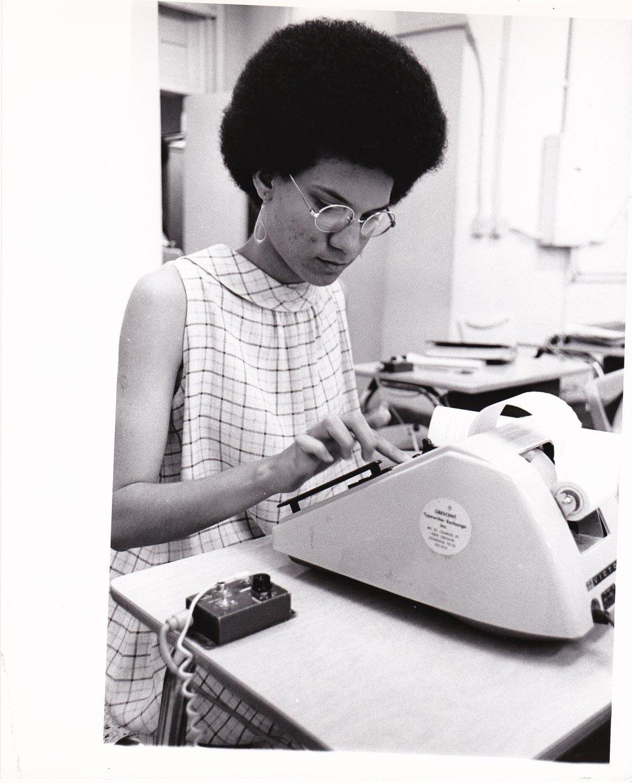 '72 Lisa St. Julien