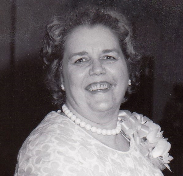 '72 Alice Geoffray