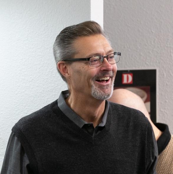 Kurt Koenig