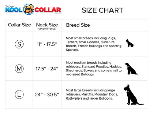 964ba36294ccd If after reviewing the chart you are unsure of what size will best fit your  dog