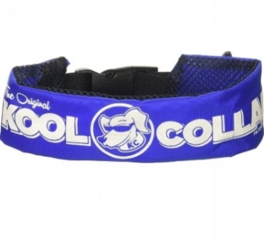 Shop our vet recommend Kool Collars - Shop for Kool Collars, Express collars and Kool Tube refill packs