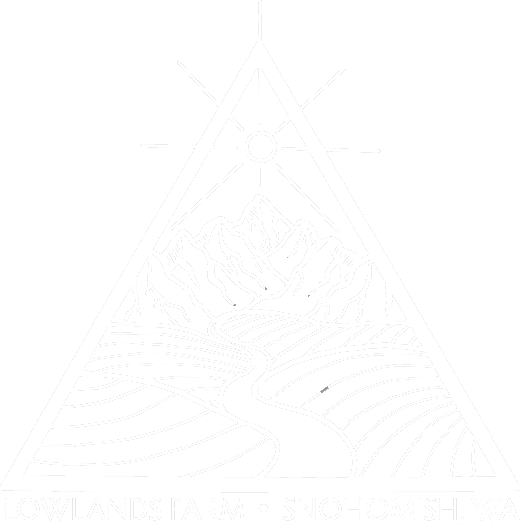 Lowlands Farm