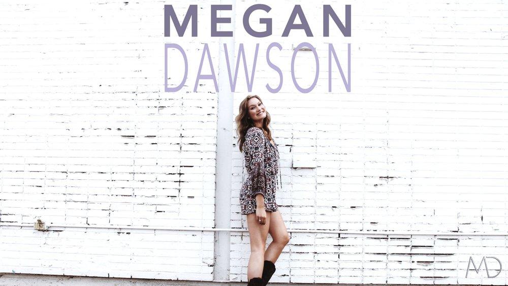 Megan Dawson website.jpg