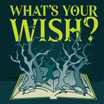 whats your wish logo.jpg