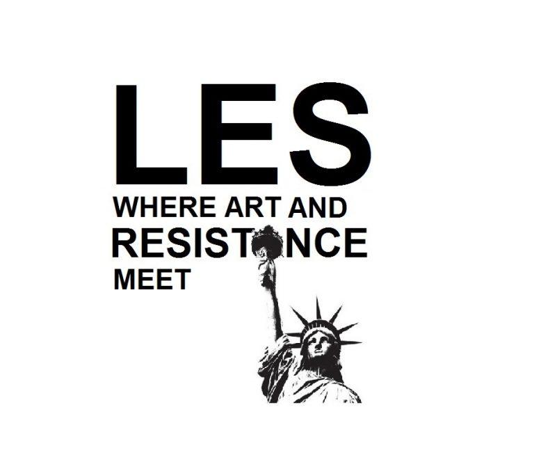 LES Festival resistance logo.jpg