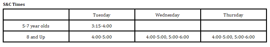 NewSCschedule.PNG