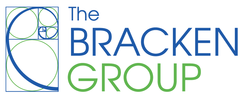 The Bracken Group