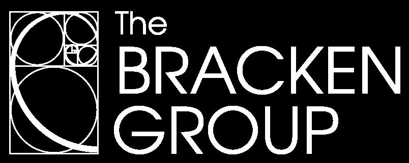 TheBrackenGroupWhite.png