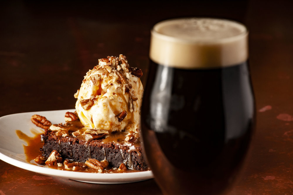 GP brownie + beer.jpg