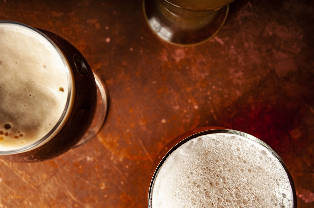 GP beer1.jpg