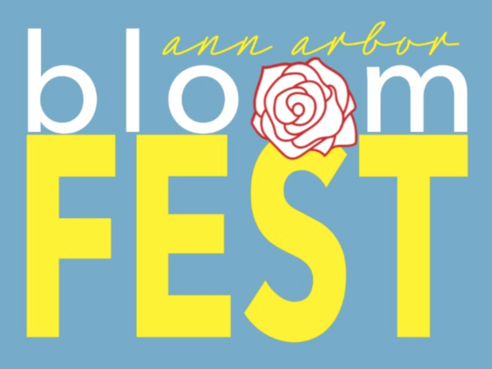 - Join us on the patio for Ann Arbor's Bloom Fest on Saturday, May 11, 2019! We'll be serving $5 Mimosa or Bloody Marys with any brunch item!