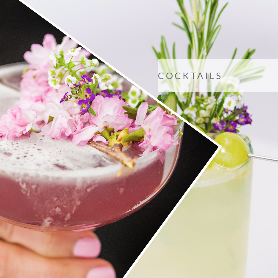 gallery_thumbnails_ad_catering_COCKTAILS.jpg