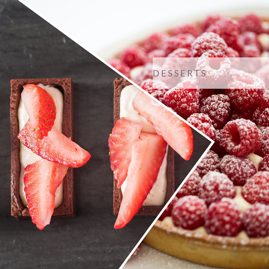gallery_thumbnails_ad_catering_DESSERTS.jpg