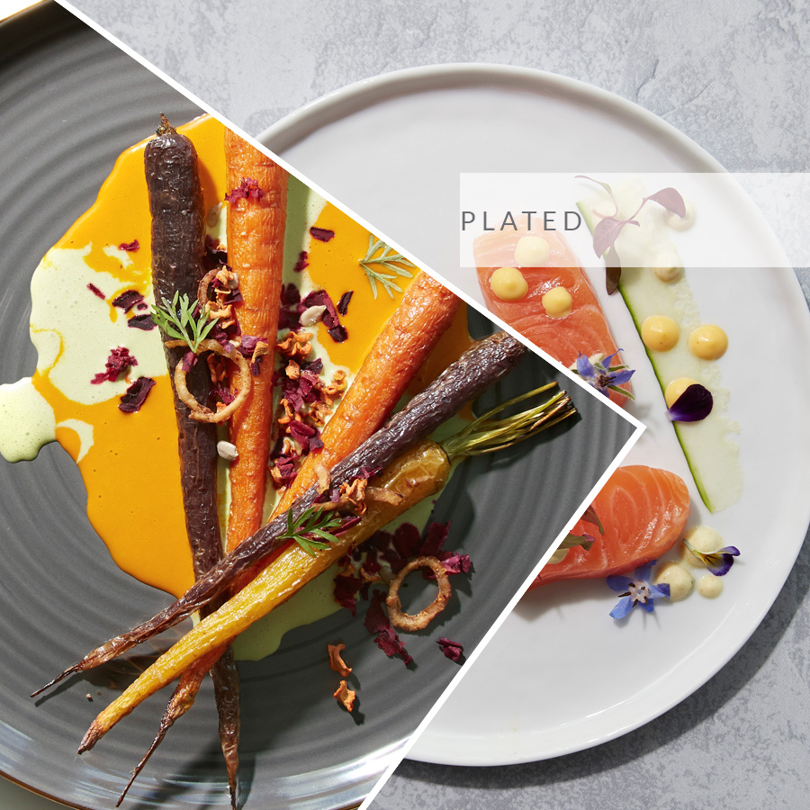gallery_thumbnails_ad_catering_PLATED.jpg