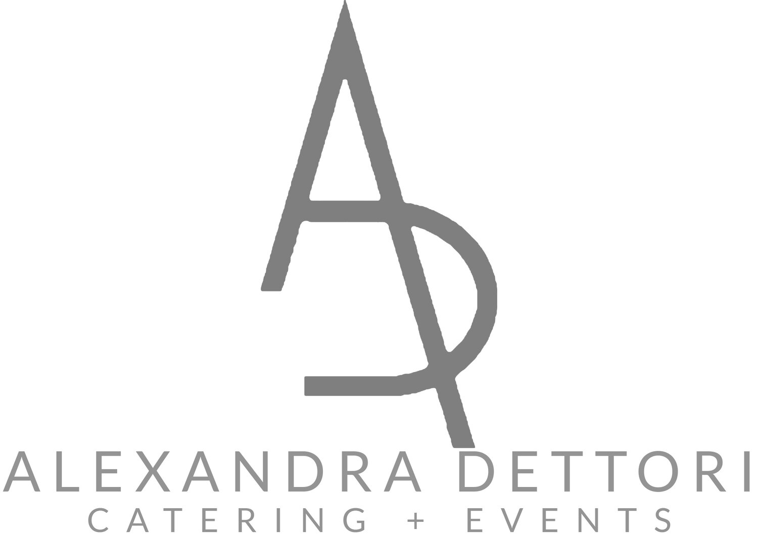 AD Catering & Events