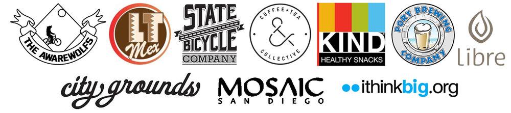 sponsor-logos1.jpg