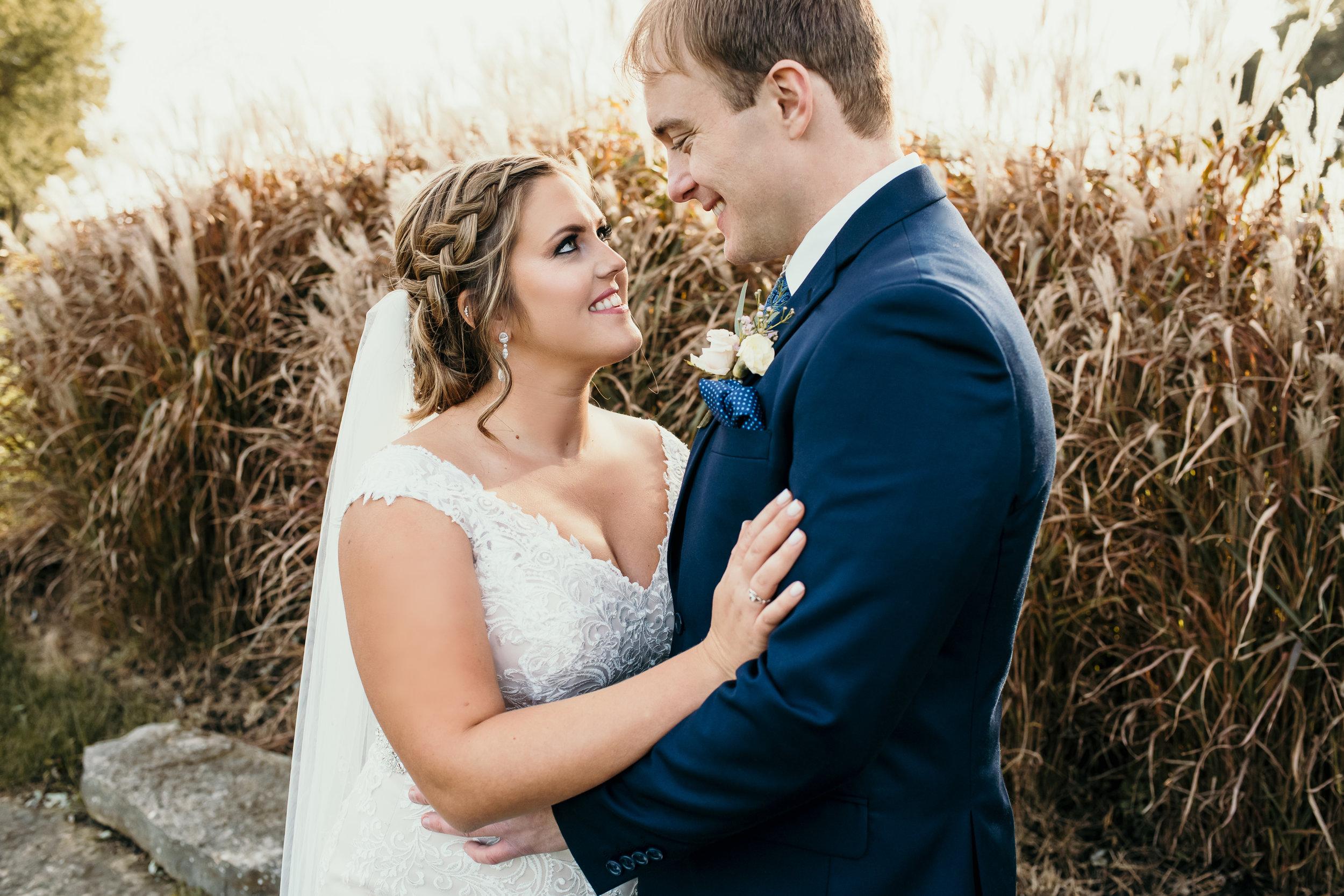 HCTBRIDES BLOG — Here Comes the Bride- Wedding Dresses, Plus ...