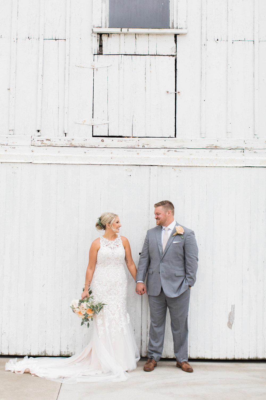 jennahazelphotography-molly+josh-wedding-8478.jpg