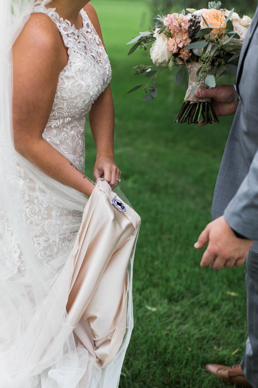 jennahazelphotography-molly+josh-wedding-7823.jpg