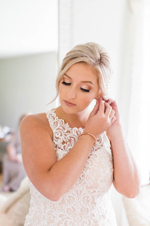 jennahazelphotography-molly+josh-wedding-7763.jpg