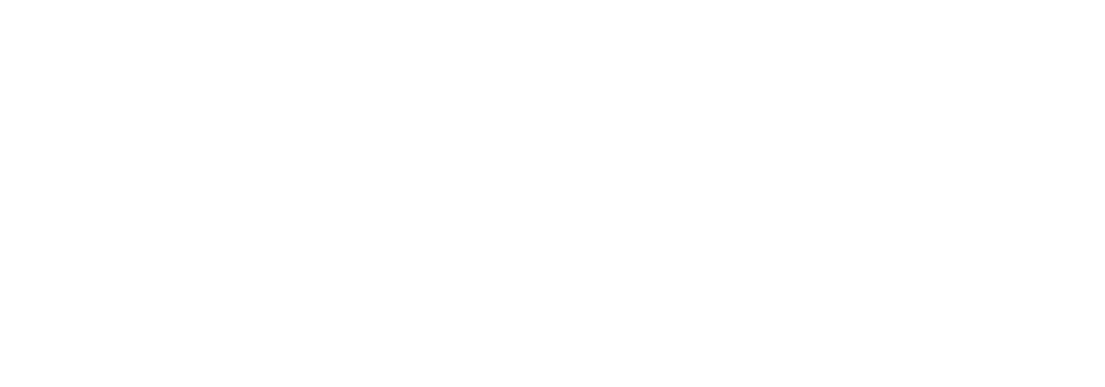 quotes-3.png