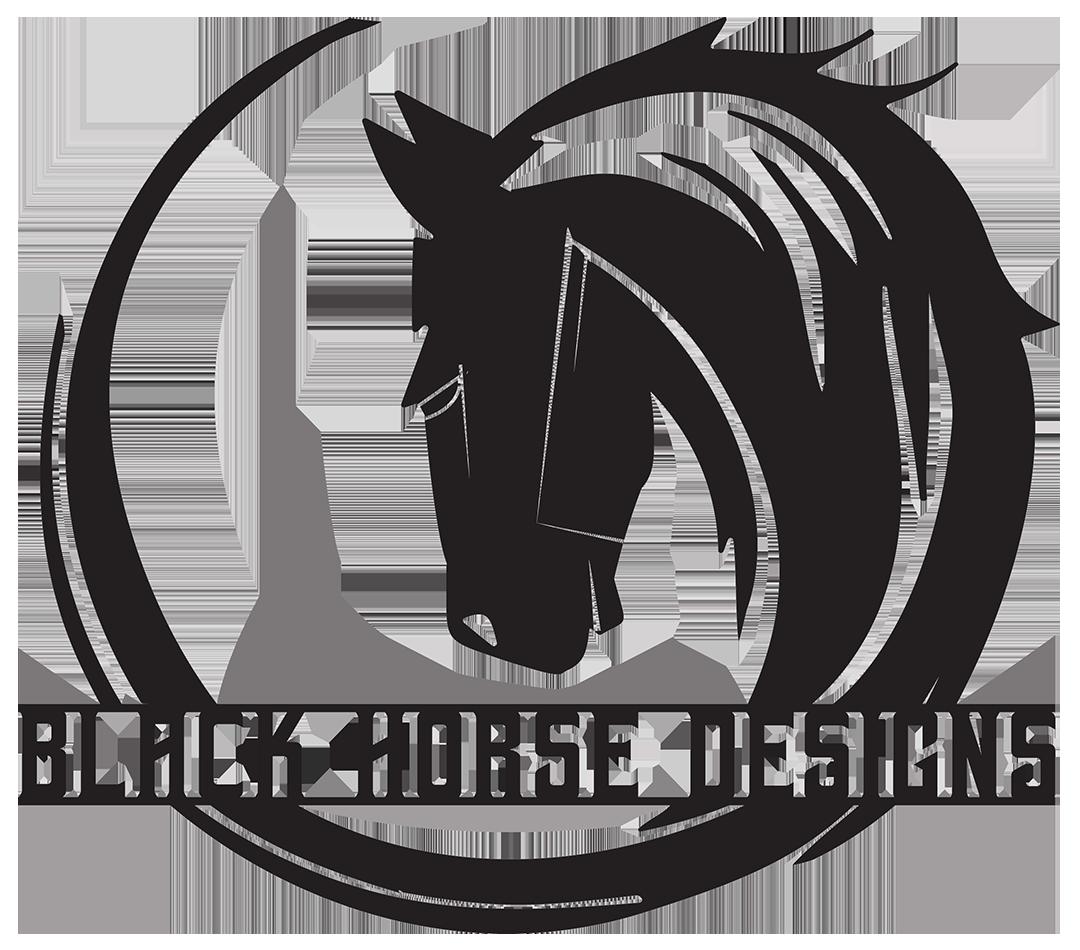 Black Horse Designs