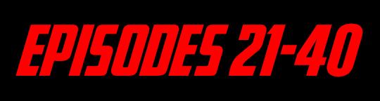 Episodes21.40.jpg