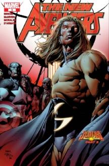 New_Avengers_Vol_1_9.jpg