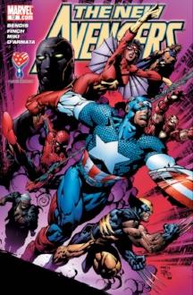 New_Avengers_Vol_1_12.jpg