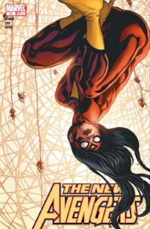 New_Avengers_Vol_1_15.jpg