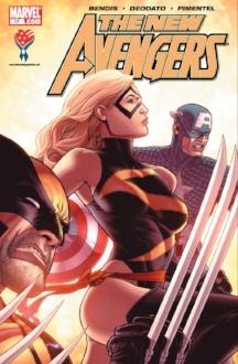 New_Avengers_Vol_1_17.jpg