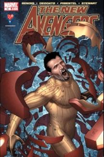 New_Avengers_Vol_1_18.jpg