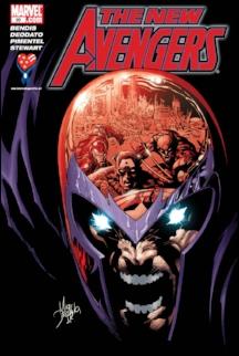 New_Avengers_Vol_1_20.jpg