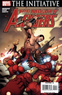 Mighty_Avengers_Vol_1_4.jpg