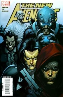 New_Avengers_Vol_1_33.jpg
