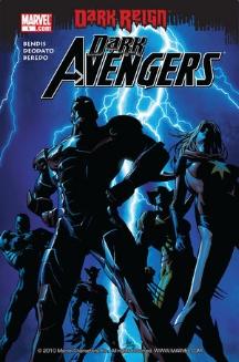 Dark_Avengers_Vol_1_1.jpg