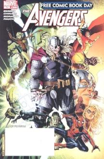 Free_Comic_Book_Day_Vol_2009_Avengers.jpg