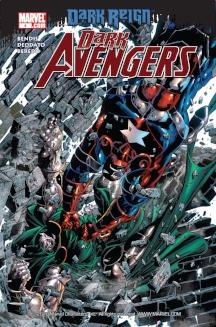 Dark_Avengers_Vol_1_4.jpg