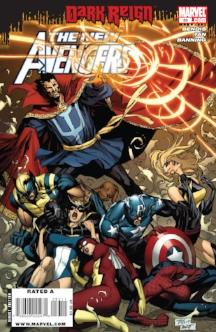 New_Avengers_Vol_1_53.jpg